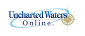 Uncharted waters online. Русскоязычное сообщество.